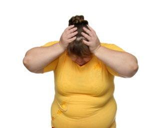 สาวอ้วนรู้ไว้! อ้วนแค่ไหนก็ออกกำลังกายได้อย่างไร้กังวล