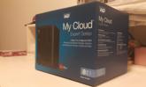 รีวิว WD My Cloud EX2100 8TB (Expert Series) NAS ส่วนตัวสำหรับบ้านของคุณ