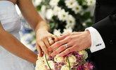 เคล็ดลับเลือกแหวนแต่งงานแบบประหยัดงบ
