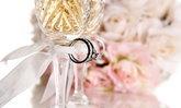 เลือกแหวนแต่งงานอย่างไรให้เหมาะสม