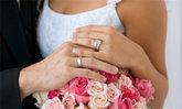 เทคนิคเลือกแหวนแต่งงานให้ถูกใจเจ้าสาว
