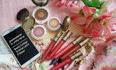 REVIEW - Beauty Cottage Victorian Lettre D'Amour