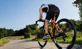 ปั่นจักรยานออกกำลังกาย..ได้อะไรมากกว่าที่คิดนะ!