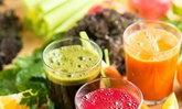 ข้อควรรู้กับการดื่มน้ำผักผลไม้ให้ได้ประโยชน์เต็มแก้ว!