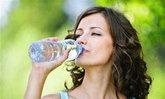 5 ประโยชน์จากการดื่มน้ำ ใครไม่ชอบดื่ม..รีบเปลี่ยนความคิดใหม่ได้เลย!