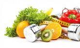 4 หลักการช่วยให้คุณกินอาหารลดน้ำหนักได้อย่างมีสติมากขึ้น