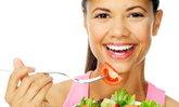 ผักเพื่อสุขภาพ 5 ชนิด กินดี ยืดอายุให้ยืนยาว