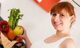 6 ผักผลไม้ลดน้ำหนัก อยากหุ่นสวย.. ห้ามพลาด !