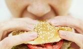อันตรายที่ควรระวังจากการกินอาหารจังก์ฟูด