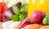 ประโยชน์จากผักผลไม้ 5 สี อาหารเพื่อสุขภาพดีที่ไม่ควรพลาด!