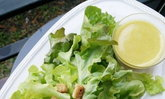 Tips เก็บผักสลัดให้กรอบ อร่อย เหมือนเพิ่งซื้อมาใหม่ๆ ^^