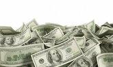 US Dollar กับราคาเพชร