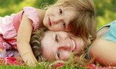 4 เรื่องที่ทำให้ลูก happy เป็นเด็กดี เก่ง ..เลี้ยงง่ายขึ้น