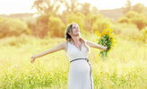 5 ข้อควรทำ! เพื่อสุขภาพที่ดีของคุณแม่ในขณะตั้งครรภ์