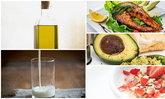 6 อาหารเพื่อสุขภาพ กินลดน้ำหนักได้ผล ดีแบบนี้จะพลาดได้ไง