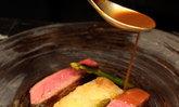 ห้องอาหาร เอเลเมนท์ แนะนำเมนูใหม่ต้อนรับฤดูใบไม้เปลี่ยนสี