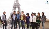 อิตาลี สวิส ฝรั่งเศส กับ NAPIRA TRAVEL STYLIST  ตอนที่ 4 ตอนจบ
