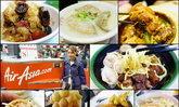 รีวิวร้านอาหารมิชิลินห้องแถว (Michelin Guide) ที่ฮ่องกง จัดไป 12 ร้านใน 2 วัน กับงบเบาๆใครๆก็กินได้! ^___^ by ChingCanCook