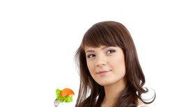 อาหารป้องกันตะคริวในคุณแม่ตั้งครรภ์ กินตามนี้.. บอกลาตะคริวได้ผล !