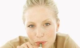 สมุนไพรที่ควรเติมลงในน้ำเปล่า ดื่มเป็นประจำ ดีต่อสุขภาพและหุ่นสวย