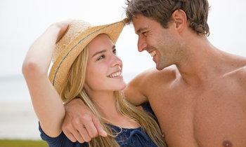 5 พฤติกรรมที่หนุ่มๆ ทำแล้วหัวใจสาวๆ หวั่นไหวได้เสมอ