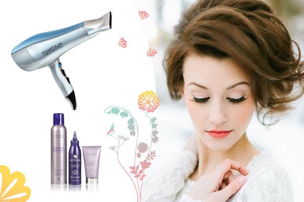 dry_your_hair_sabuy_blog