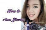 ♥Review♥ CC Cream Sola ไอเท็มที่ทำให้หน้าผ่องเด้งดูมีออร่า