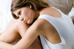 เคล็ดลับปลอบใจตัวเองแบบเร่งรัด เมื่อรักไม่เป็นดั่งใจหวัง