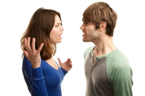 4 นิสัยหนุ่มๆ ที่ผู้หญิงไม่ควรเลือกคบ!