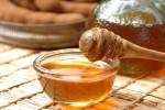 เคล็ดลับผิวสวยด้วยน้ำผึ้ง คุณค่าความงามที่คุณคู่ควร