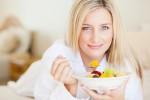 6 อาหารเช้าเพื่อสุขภาพ เติมเต็มสุขภาพดีได้ตลอดวันเต็มๆ