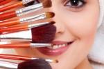7 วิธีแต่งหน้ารับปริญญาสวยสดใส สะกดตาคนใกล้ตัวด้วยตัวคุณเอง