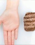 1 วันกินได้ขนาดไหน แค่ใช้มือวัด