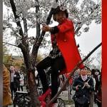 จีนออก 9 กฎเหล็กปราบ นทท.ทำขายหน้าใน ตปท. ฝ่าฝืนโดนแบน 2-10 ปี