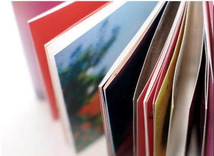 ประกาศรายชื่อผู้โชคดีได้รับรางวัลกิจกรรมแจกหนังสือ 30 เล่ม