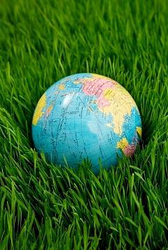 มลพิษ ตัวการคร่าชีวิตชาวโลก