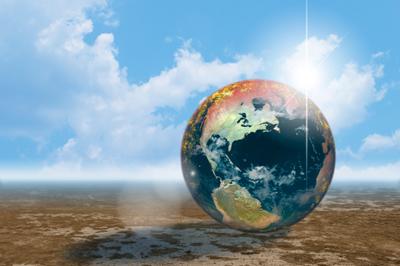 5 มิ.ย.วันสิ่งแวดล้อมโลก