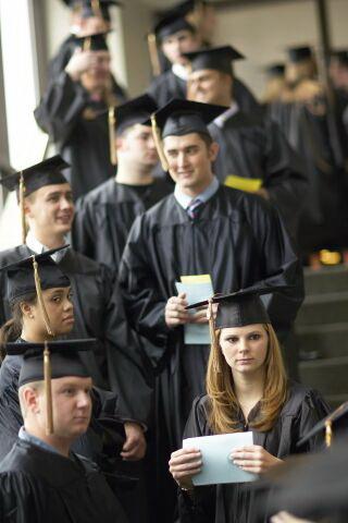 เคมบริดจ์แชมป์มหาวิทยาลัยโลก