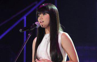 เปิดประวัติไมร่า สาวสวยเสียงใส แชมป์Thailand's Got Talent
