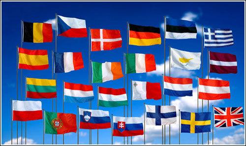 ทุนสหภาพยุโรปให้ทำวิจัยกว่า 50,000 ล้านยูโร