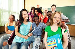 Exit Education ร่วมกับ มหาวิทยาลัยวูลลองกอง