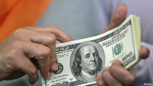 ค่าใช้จ่าย เรียน MBA ที่ไหน แพงที่สุดในโลก ???