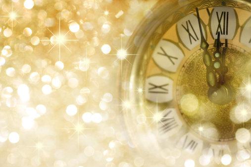 คำอวยพรปีใหม่-การ์ดปีใหม่ 2557