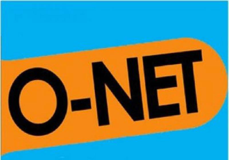 ประกาศผลโอเน็ต ม.6ž แล้ว ผ่านเว็ป www.niets.or.th เร็วกว่ากำหนดการเดิม