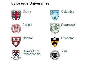 ทำความรู้จัก ไอวีลีก (Ivy League) กลุ่มมหาวิทยาลัยชั้นนำระดับโลก