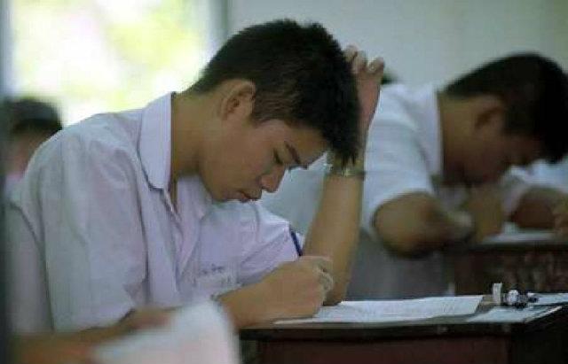 ยกเซี่ยงไฮ้-บราซิลแก้ปมการศึกษา สสค.เชื่อมั่นไทยลงมือจริงจัง-10 ปีปฏิรูปสำเร็จได้