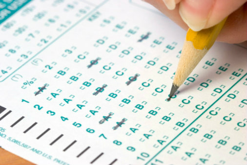 แนวข้อสอบ o-net ม.6 วิชาคณิตศาสตร์