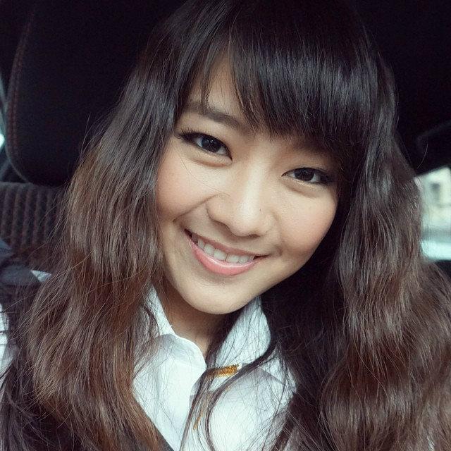 รู้จักสาวน้อยยิ้มหวาน ขนมปัง Hormones วัยว้าวุ่น ซีซั่น 2