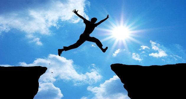 10 ลักษณะนิสัยแห่งผู้ประสบความสำเร็จที่คุณมีแต่อาจไม่เคยรู้!
