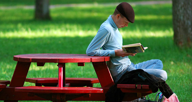 5 ปัจจัยสำคัญสำหรับการเลือกสถานที่เรียนต่างแดนในฝัน